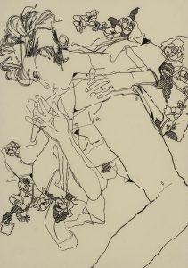Arthur (Roses), 2002-05